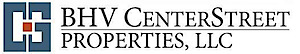 BHV Centerstreet Properties's Company logo
