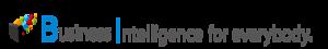 Bi For Everybody's Company logo