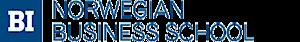 Bi Norwegian Business School's Company logo