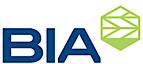 biahawaii's Company logo