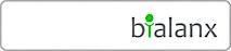Bialanx's Company logo