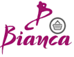 Bianca's Company logo