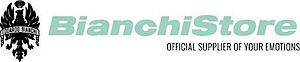 Bianchistore's Company logo