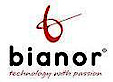 Bianor, Inc.'s Company logo