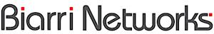 Biarri Networks's Company logo