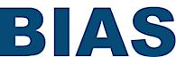 BIAS Corporation's Company logo
