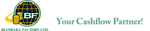 Biashara Factors's Company logo