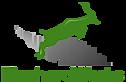 Biasharaworks's Company logo