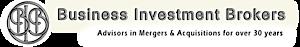 Bibgroup's Company logo