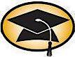 Bibb County Public Schools's Company logo