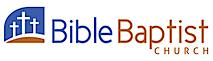 Bbcministries, Org's Company logo