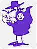 Bibliothek Von Unten's Company logo