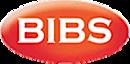 BIBS's Company logo