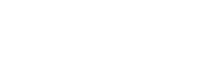 Bic Angel Investments's Company logo