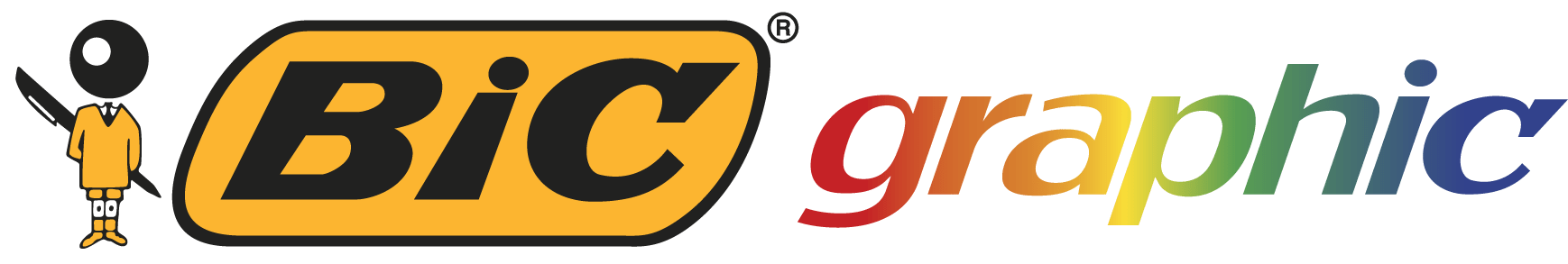 BIC Graphic Competitors, Revenue and Employees - Owler Company Profile