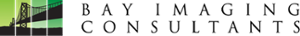 Bicrad's Company logo