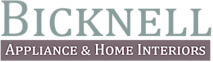Bicknell Appliance & Home Interiors's Company logo