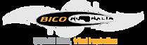 Bico Jewelry Canada's Company logo