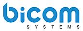 Bicom Systems's Company logo