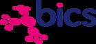 BICS's Company logo