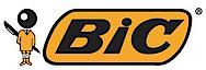 BIC's Company logo