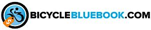 BicycleBlueBook's Company logo