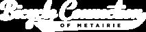 Bikeconnectionofmetairie's Company logo