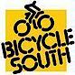 Bicycle South's Company logo