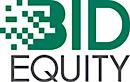 BID Equity's Company logo