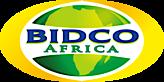 Bidco Africa's Company logo