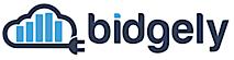 Bidgely's Company logo