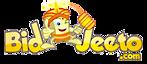 Bidjeeto's Company logo