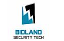 Bidland Security Tech's Company logo