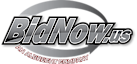 Bidnow.us's Company logo