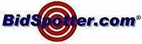 BidSpotter's Company logo