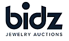 Bidz's Company logo