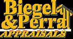 Biegel & Perra Appraisals's Company logo