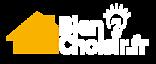 Bienchoisir.fr's Company logo