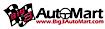Big 3 AutoMart Logo