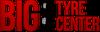 Central Tire & Auto's Competitor - Big8Tyrecenter logo