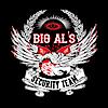 Big Al's Security Team's Company logo