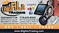 Bigalstradingcompany's company profile