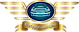 Regal Carriage Luxury Car And Lmousine's Competitor - Big Apple Coach Limo Nyc logo