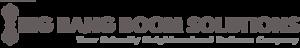 BBBS's Company logo
