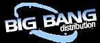 Big Bang Distribution's Company logo