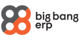 Big Bang ERP's Company logo