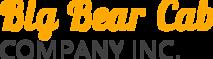 Big Bear Cab Company's Company logo