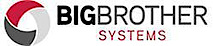 Big Brother Systems Ltd's Company logo