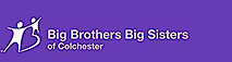 Big Brothers Big Sisters of Colchester's Company logo