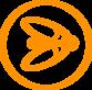 Big Buzz Web Design's Company logo